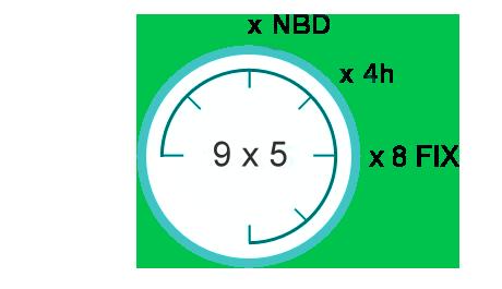 9x5-rad