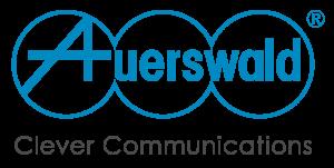 Auerswald Partner ITService Dortmund