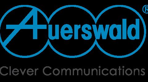 ITService Dortmund ist Auerswald Partner