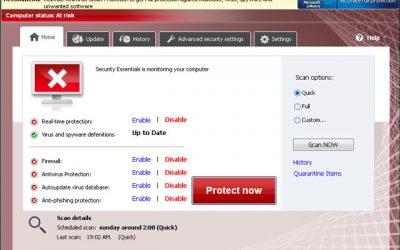 antivirus-smart-protecion