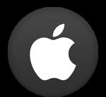 Apple Mac Einrichtung und Installation