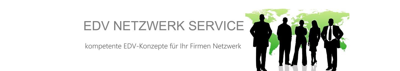 edv und Netzwerkservice und Firmenbetreuung