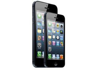 iphone 6 zwei modelle