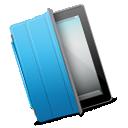 iPad Reparaur Dortmund