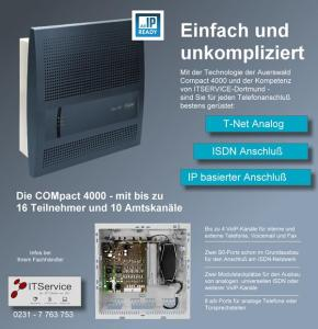 itservice-auerswald-compact-4000