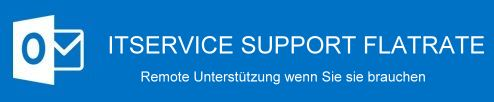 itservice-support-flat