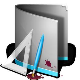 ITService Webdesign
