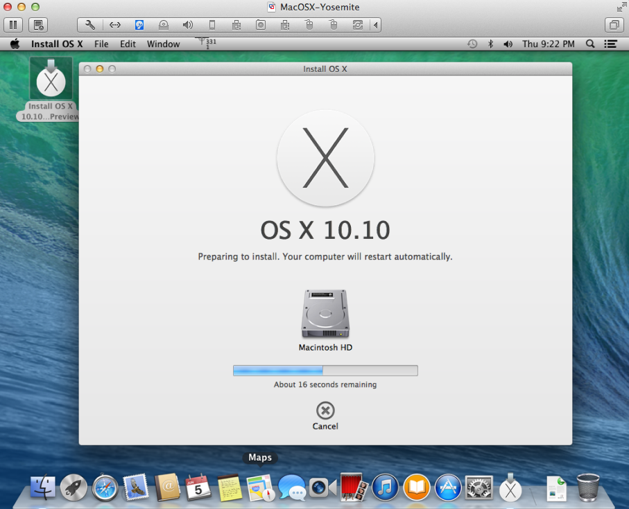 Os x yosemite itservice dortmund ihr pc doktor for Innenarchitektur mac os x