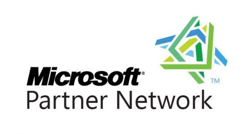 microsoft-partnernetwork