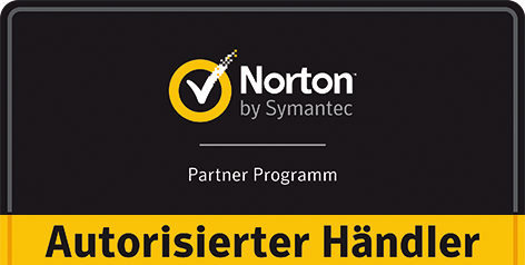 norton partner authorisierter Händler ITService Dortmund