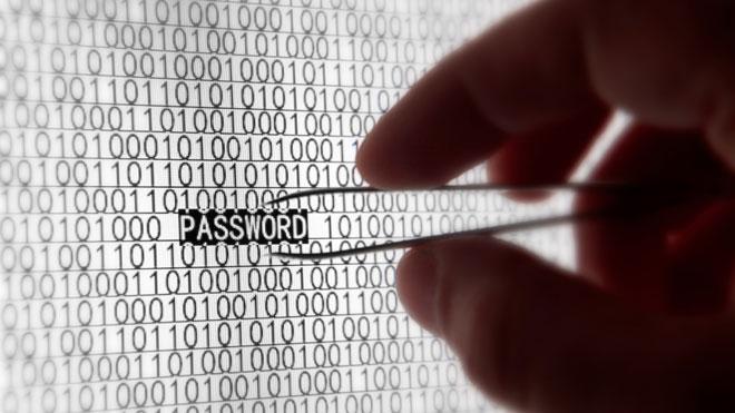 milliarde passwörter gestohlen