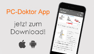PC-Doktor App download