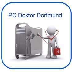 PC-Doktor App im Appstore