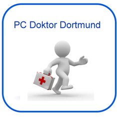 pcdoktor-app im appstore