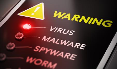 BYOD: neue Gefahren