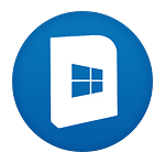 windows_update10-258