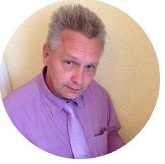 Frank Grzbielok