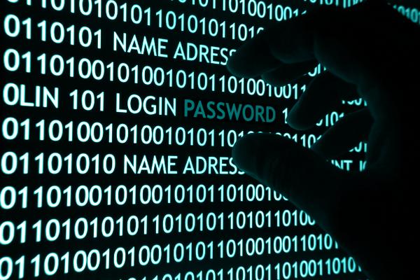 1,2 Milliarden Passwörter gestohlen