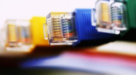 itservice-netzwerk-service_small-270x150