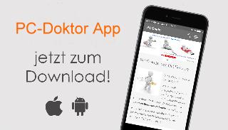 PC-Doktor App download