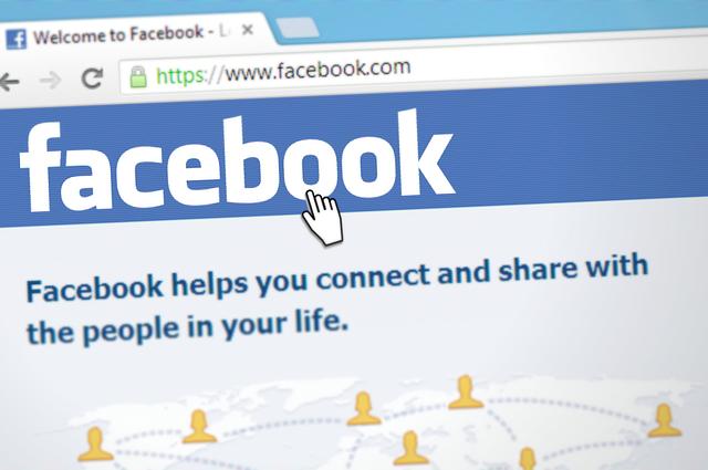 Facebook warnt Virenverseuchte Rechner