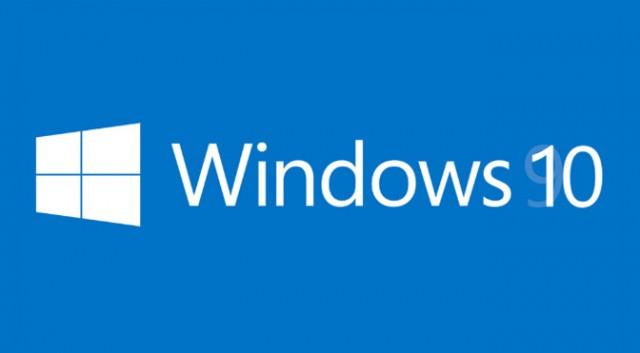 Windows 10 Update auch für illegale Windows 7/8
