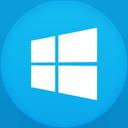 PC Aufrüstung für Windows 8