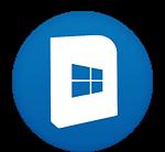windows_update10-258
